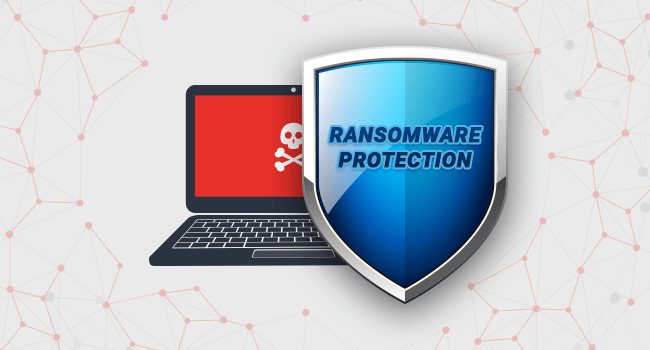 Rochester Hills Ransomware Protection
